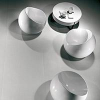 Active Clean Air & Antibacterial Ceramic Fiandre Architectural Surfaces - Fiandre Architectural Surfaces