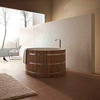 Dry Vincent Van Duysen Architects - Vincent Van Duysen Architects