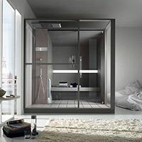 Logica Twin Talocci Design - Talocci Design