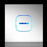 Paper + Hydroline Talocci Design - Talocci Design