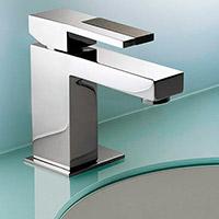 Plano Angeletti Ruzza Design - Angeletti Ruzza Design