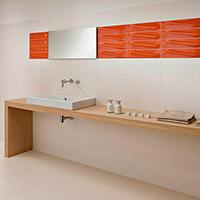 Progetto L14 Ceramiche Artistiche Lea - Ceramiche Artistiche Lea