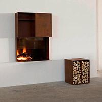 Skema Mario Ferrarini Design Project - Mario Ferrarini Design Project