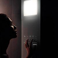 Touch&Steam Giovanna Talocci / Talocci Design - Giovanna Talocci / Talocci Design