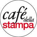 Café della Stampa