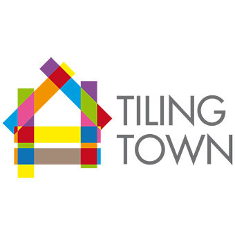 tiling town
