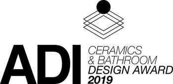 Cersaie 2020 Calendario.Cersaie Adi Ceramics Bathroom Design Award