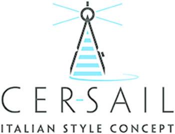 cer-sail