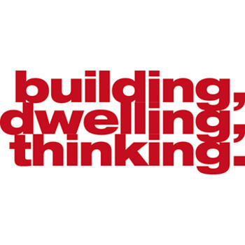 building dwelling thinking