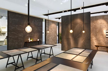 CERSAIE International Exhibition of Ceramic Tile and Bathroom