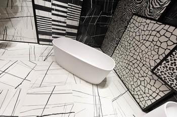 Cersaie Salone Internazionale Della Ceramica Per Larchitettura E