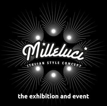 Milleluci Italian_Style_Concept