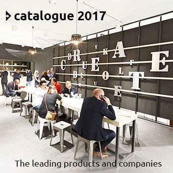 Cersaie international exhibition of ceramic tile and for Cersaie 2017 espositori