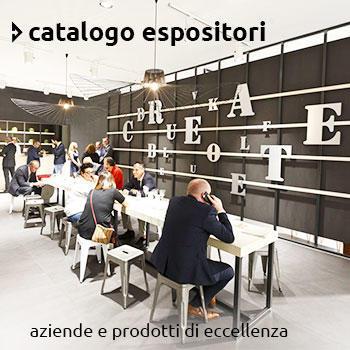 Cersaie info for Cersaie 2017 espositori