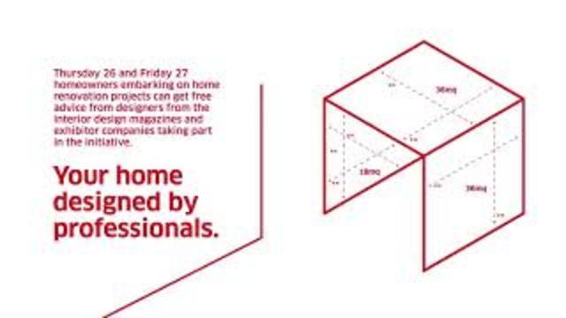 Cersaie 2020 Calendario.Cersaie International Exhibition Of Ceramic Tile And