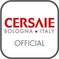 Cersaie Official Exhibitors Catalogue App