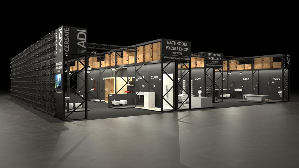 Faretti Sospesi Ikea : Faretti Sospesi Design: Una casa con tante idee ...